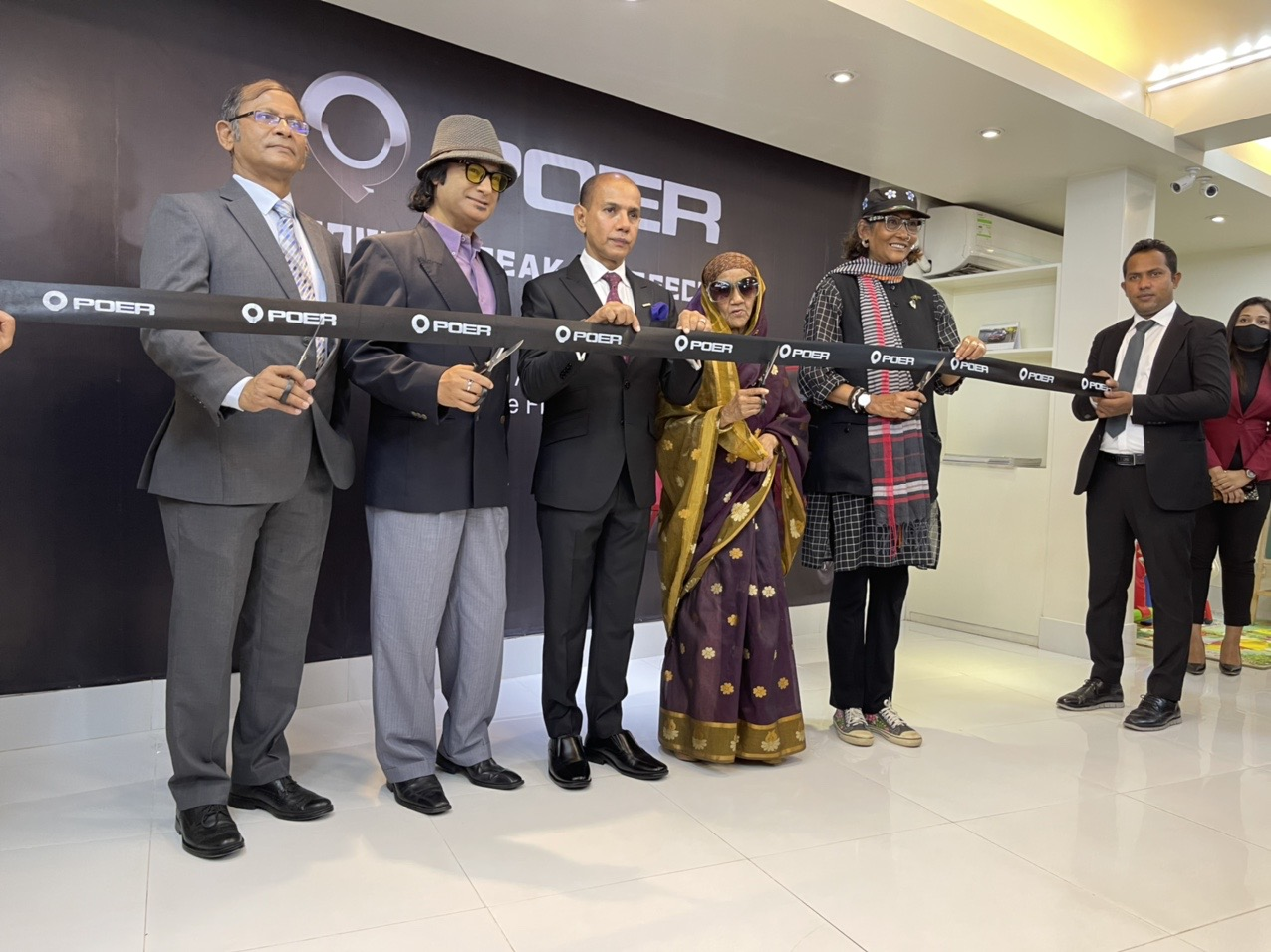Poer launching images selected by CEO sir (14)
