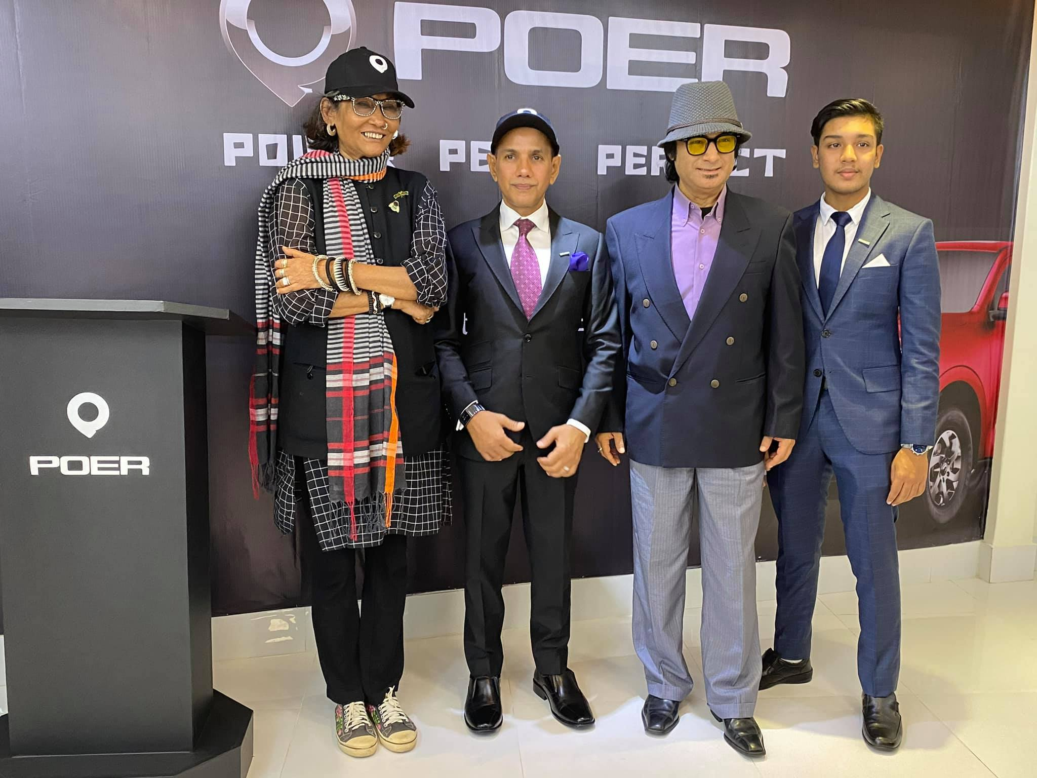 Poer launching images selected by CEO sir (7)